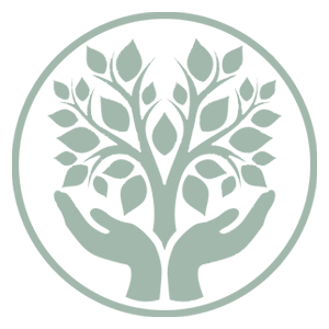cycle-of-life-logo-transparent-middle