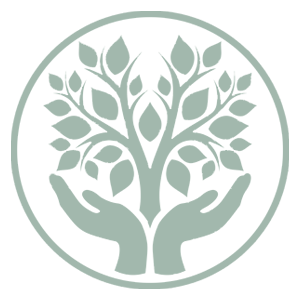 cycle-of-life-logo-white-middle