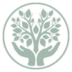 cropped-cycle-of-life-logo